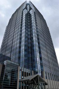 skyscraper-3259733