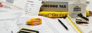 income-tax-act-big