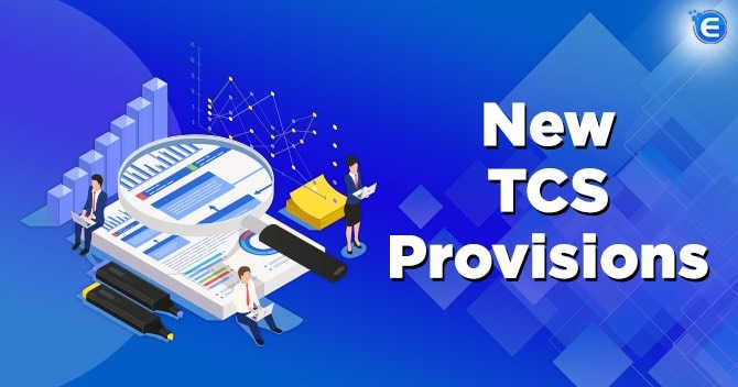 New-TCS-Section-2061H